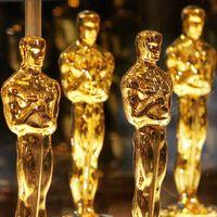 España preselecciona para competir en los Óscar 2019 a 'Campeones', 'Handia' y 'Todos lo saben'