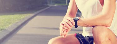 Tres consejos básicos para volver a correr después de las vacaciones
