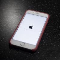 Apple ha dejado de firmar iOS 8.2, ahora cualquier restauración se hará en iOS 8.3