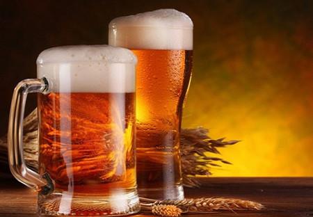 La cerveza: primera bebida fermentada que conoció la humanidad (Parte II)