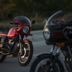 Foto 5 de 64 de la galería bridgestone-battlax-bt46-2021 en Motorpasion Moto