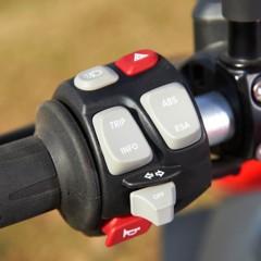Foto 35 de 44 de la galería bmw-r1200gs-2013-detalles en Motorpasion Moto