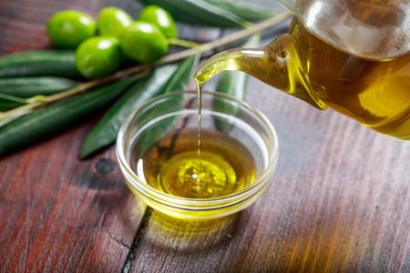 aceite-oliva-que-no-falte