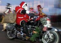 El mejor regalo de Navidad motero seria el fin de la etapa de Pere Navarro