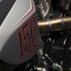 Foto 11 de 55 de la galería victory-ignition-concept en Motorpasion Moto