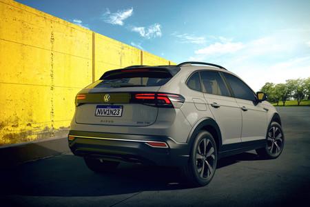 Volkswagen Nivus 2021 17