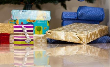 Un buen consejo para ahorrar: adelantar la compra de los regalos de Navidad
