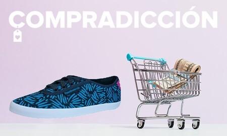 Chollos en tallas sueltas de  zapatillas Nike, Reebok, Puma o Adidas por 40 euros o menos en Amazon