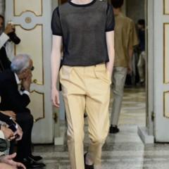 Foto 8 de 39 de la galería sergio-corneliani en Trendencias Hombre