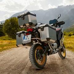 Foto 7 de 30 de la galería bmw-f-850-gs-adventure-2019 en Motorpasion Moto