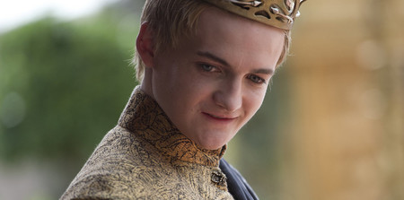 Diff Jack Gleeson Featured
