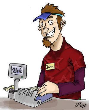 Contrata al empleado adecuado (y hazlo feliz)