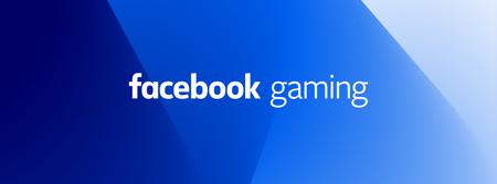 Facebook Gaming llega a México: el tercer país en el mundo en recibir el servicio que compite contra Twitch, Mixer y YouTube