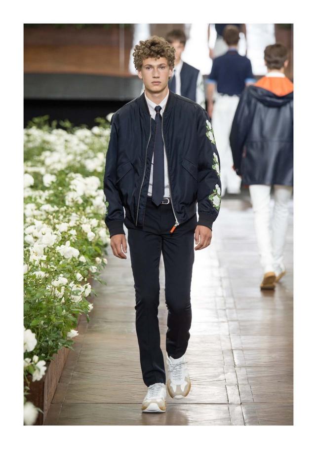 Foto de Dior Homme by Kris Van Assche (29/46)