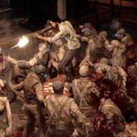 Los zombis del 'Black Ops II' se van al Viejo Oeste gracias a Buried