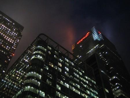 ¿Qué va a pasar con Citibank España y con Citisoluciones?