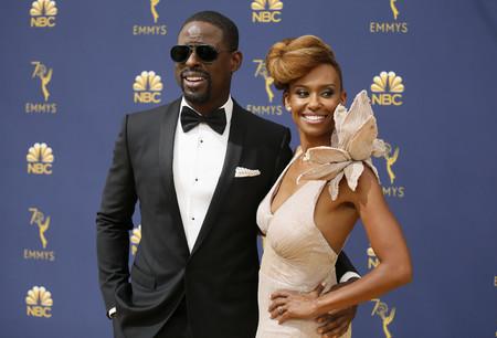 Emmys 2018 23