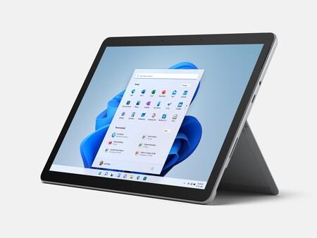 Microsoft Surface Pro 8 Lanzamiento Precio Oficial Mexico Caracteristicas Ficha Tecnica