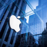 Los ingresos del iPhone caen un 23%, el peor trimestre en la historia del dispositivo de Apple