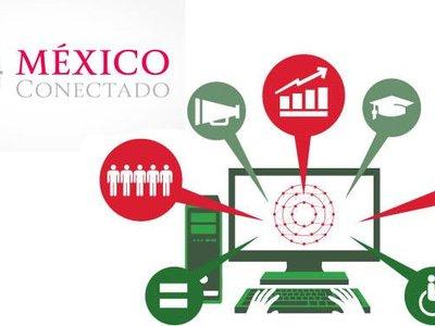 R3D revela que el gobierno de México pudo haber manipulado las cifras del programa México Conectado