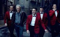 Taquilla USA: Las parejas de Tim Story, y los chicos de Clint Eastwood