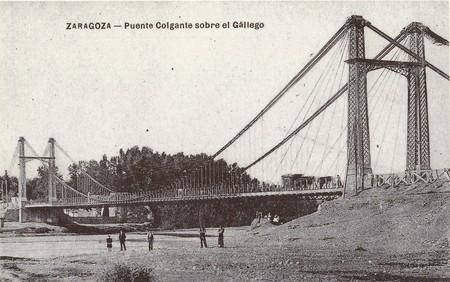 Puente Gallego