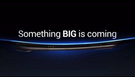 El Samsung Nexus Prime quiere protagonismo