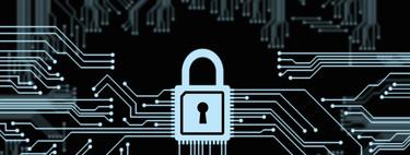 Cómo el de Equifax se ha convertido en el mayor robo de datos personales de la historia