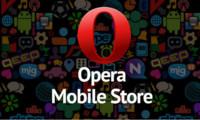 """Las aplicaciones de los """"viejos"""" Nokia seguirán vivas gracias a la Opera Mobile Store"""