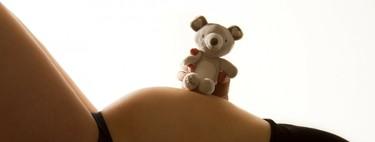 Embarazo en adolescentes: los riesgos de un embarazo no deseado a edades precoces