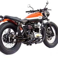 Foto 82 de 99 de la galería kawasaki-w800-deus-ex-machina en Motorpasion Moto