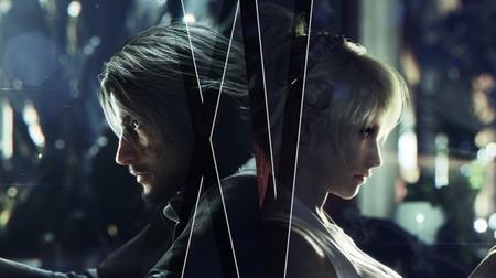 Final Fantasy XV: Windows Edition por 33 euros, The Witcher 3: Wild Hunt por 15 y muchas ofertas más en nuestro Cazando Gangas