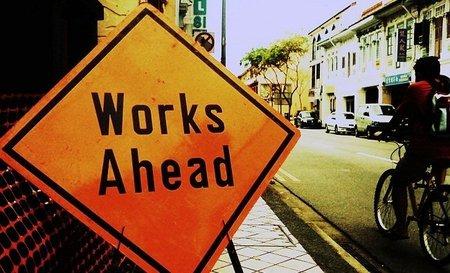 La seguridad en el trabajo no se debe olvidar con la crisis