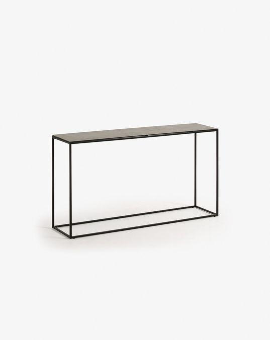 Consola Rewena 110 x 75 cm