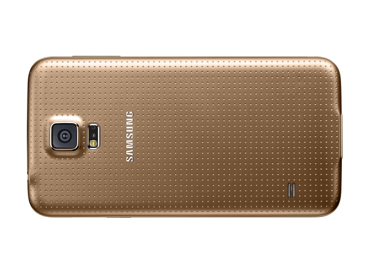 Foto de Samsung Galaxy S5 (58/92)