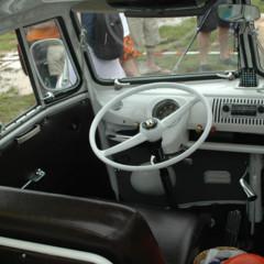 Foto 12 de 22 de la galería concentracion-de-furgonetas-volkswagen-en-girona-mas-de-400-asistentes en Motorpasión