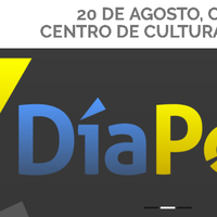 El 'Día Pokémon' regresa a Ciudad de México: caminata, concierto y transmisión de la final del campeonato mundial