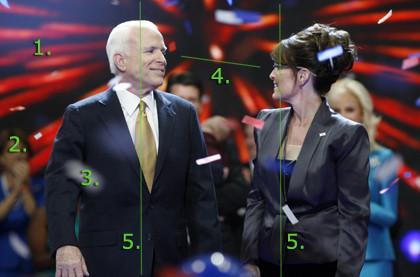 McCalin y Palin 2