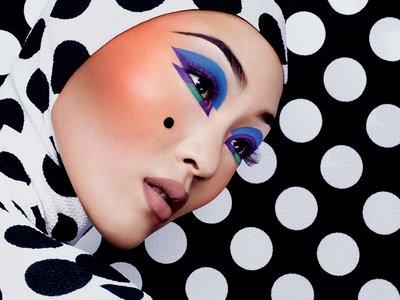 8 productos de belleza para conseguir el disfraz de Carnaval perfecto