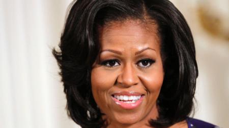 112712 Topic Michelle Obama