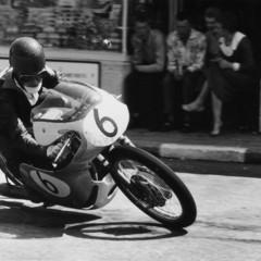 Foto 3 de 9 de la galería motos-ducati-en-la-competicion-1950-1970 en Motorpasion Moto