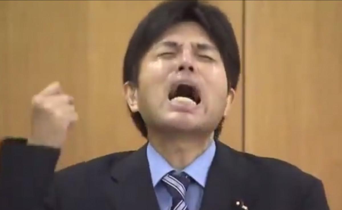 Nueve ocasiones en las que Japón llevó el arte de la disculpa pública al extremo surrealista