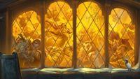 Hearthstone se amplía con el nuevo modo Pelea de taberna y con más héroes
