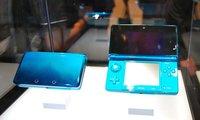 Nintendo 3DS y su precio. ¿Merece la pena?