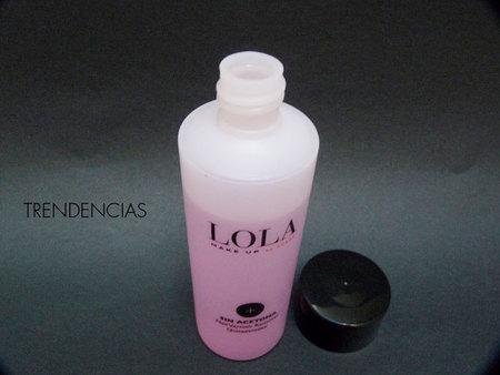 lola-quitaesmalte