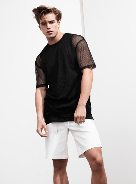 River Viiperi Simons Spring 2016 Lookbook 003