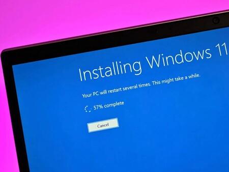 Windows 11 ya está disponible para descargar en México: qué hacer si mi computadora no es compatible y cómo instalarlo a partir de un ISO