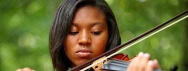 Música y sexo activan la misma región del cerebro
