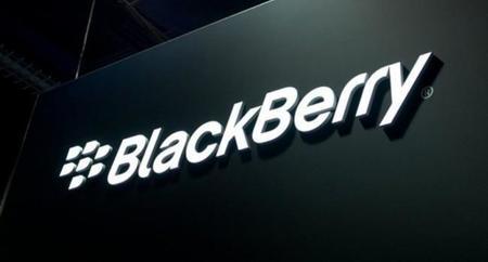 Renuncian los COO, CMO y CFO de BlackBerry
