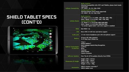 nvidia-shield-tablet-09.jpg